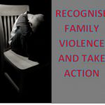 What is Family and Domestic Violence and How Does it Impact on Children