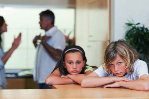 Children and Parenting