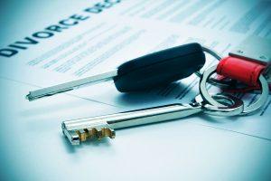 Property Settlement and Spousal Maintenance